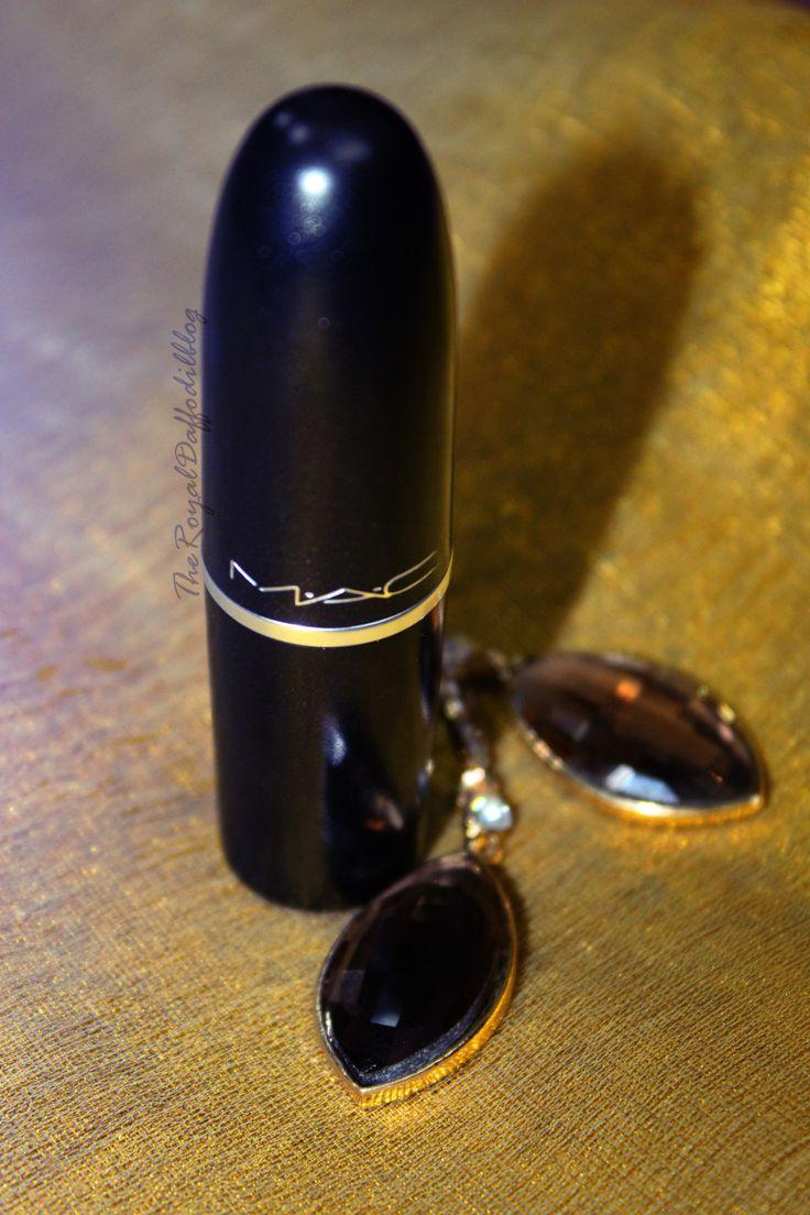 1000 ideas about mac diva lipstick on pinterest mac - Mac diva lipstick price ...