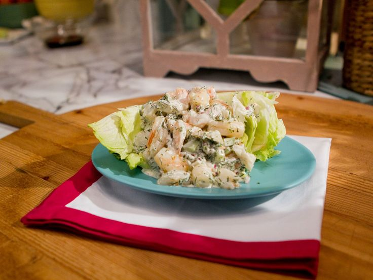 celery salad recept creamy shrimp and celery salad recipes dishmaps ...