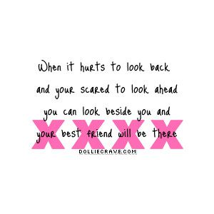 Friendship Quotes, Cute Friendship Quotes   Polyvore