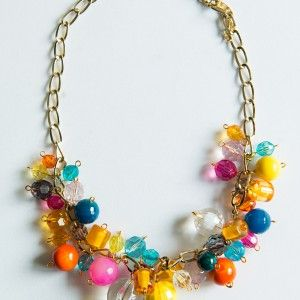 colier_sash_L194 (multiple colors statement necklace)