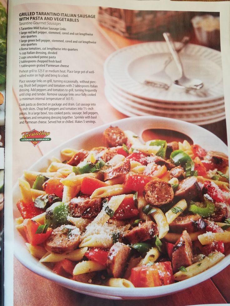 Flank Steak And Asparagus Recipes