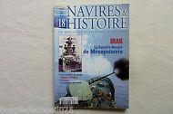 Navires & Histoire n° 18 juin 2003