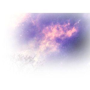 Epifanías Imagenes Editadas PNG