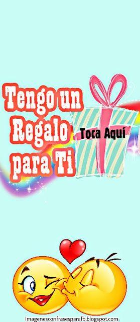 Imagenes Largas Con Regalo Para Ti Buenas Noches Love