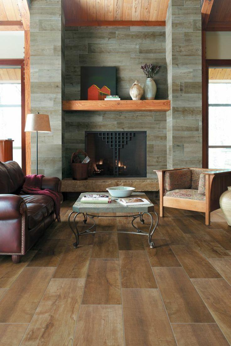 101 best wood you believe? crossville captures wood looks in