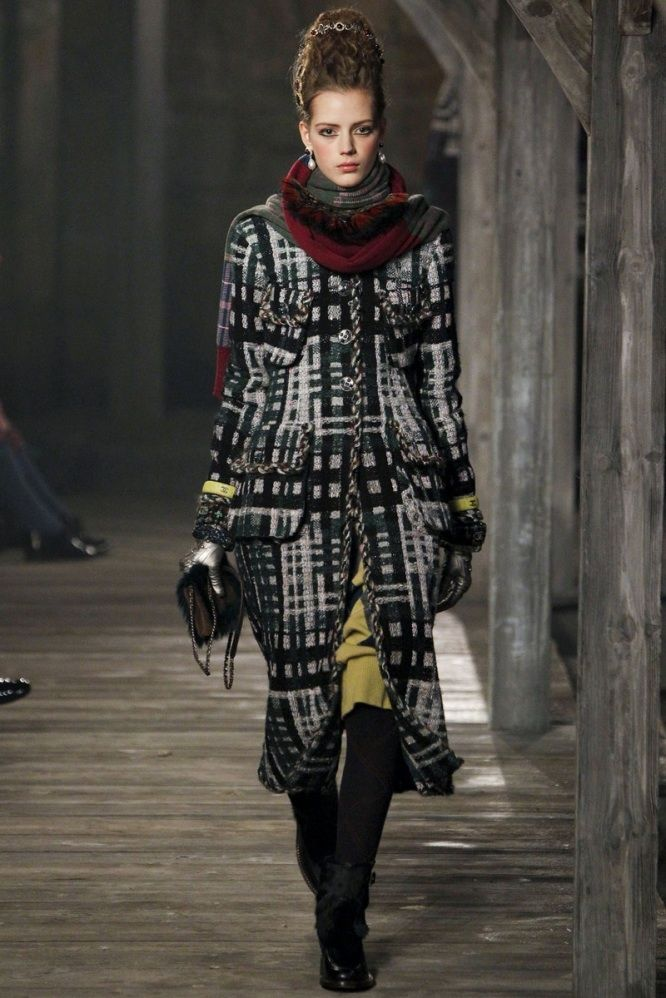 89 best Chanel Paris Edinburgh images on Pinterest | Gallery ...