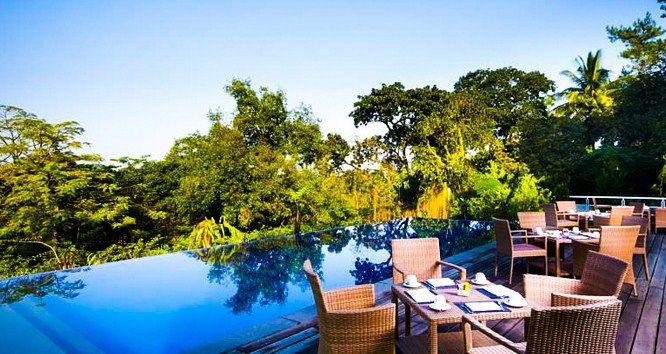 Hotel bintang 4 di Bandung bisa menjadi tempat menginap Anda yang menginginkan penginapan dengan fasilitas kamar yang mewah. Kami berikan saran daftar hotel berbintang 4 dengan alamat lengkap. Booking Agoda