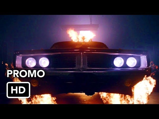 Marvel's Agents Of SHIELD Season 4 'Watch Out' Promo (HD) Ghost Rider - Video --> http://www.comics2film.com/marvels-agents-of-shield-season-4-watch-out-promo-hd-ghost-rider/  #AgentsofS.H.I.E.L.D.