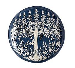 New Hanukkah Decorations | Pottery Barn