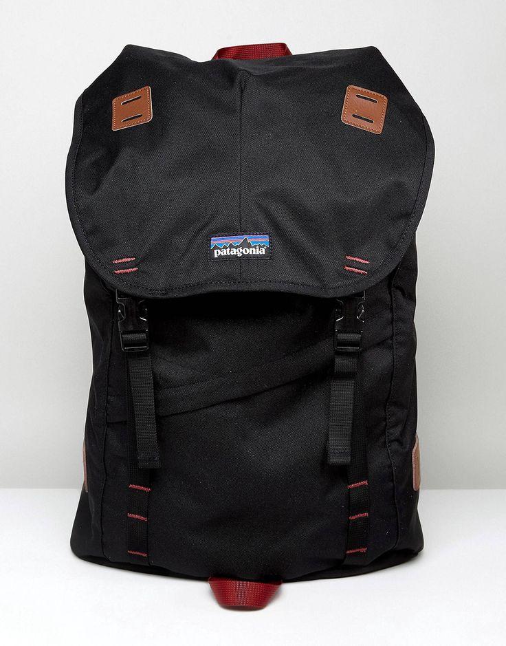Patagonia Backpack | ASOS | £65