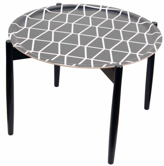 Brickbord Spira Fasett Livingroom Pinterest Kök, Inredning och Inspiration