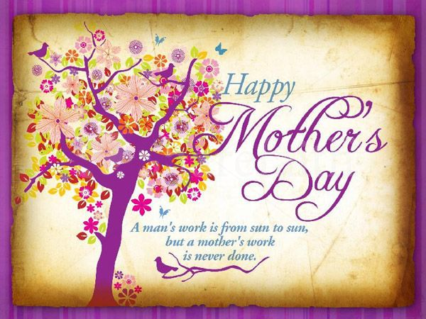 Mother's Day: Sayings, Mothers Day Quotes, Happy Mothers, Holidays, Mother'S Day