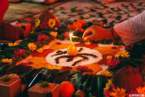 casamento-indiano-hare-krishna-economico (41)