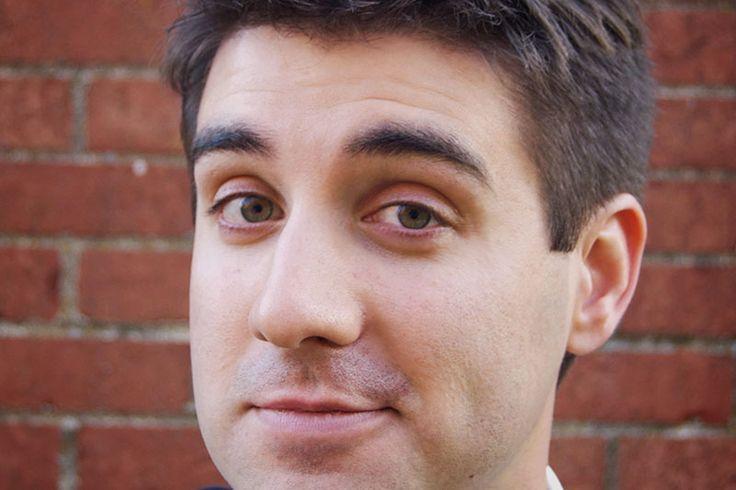 Chris Gardner: Creator of ManMadeDIY.com, via the Official Pinterest Blog