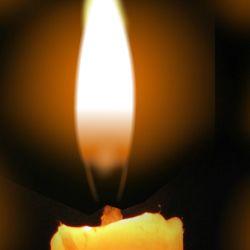 Sarbatoare Invierii Domnului sa va lumineze viata si sa va aduca bucurie in suflet! Fie ca lumina Invierii sa va fie mereu calauza, ocrotire, speranta, impacare, binecuvantare. Paste fericit! http://ofelicitare.ro/felicitari-de-paste/paste-fericit-601.html