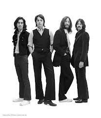 pictures of the beatles - Google Search