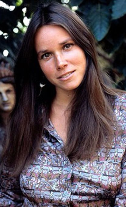 Actress Barbara Hershey turns 67 today - she was born 2-5 in 1948. Some of her many film credits include With Six You Get Eggroll, Last Summer, The Natural, The Right Stuff, Hannah and Her Sisters and Beaches.
