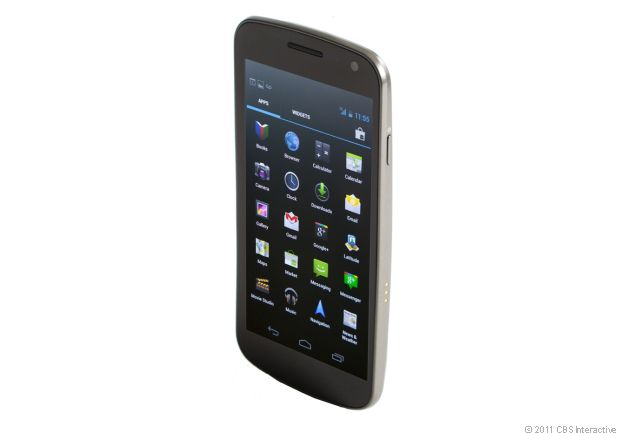CNET's comprehensive Samsung Galaxy Nexus (unlocked) coverage includes unbiased reviews, exclusive video footage and Smartphone buying guides. Compare Samsung Galaxy Nexus (unlocked) prices, user ratings, specs and more. via @CNET
