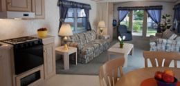 Lake Erie Cabin, Cottage Rentals - Beachfront Rentals on Lake Erie
