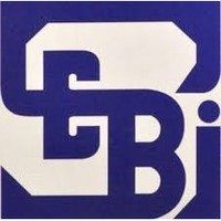 Securities and Exchange Board of India (SEBI) results 2017. SEBI results 2017, sebi answerkey 2017, Securities and Exchange Board of India (SEBI) answer key , Securities and Exchange Board of India (SEBI) question paper solution 2017, question solution oh sebi 2017,   #2017 results of Securities and Exchange Board of India (SEBI) #2017 solution paper of sebi in 2017 #cut off Securities and Exchange Board of India (SEBI) #officer gread A results of SEBI 2017 #officer pos