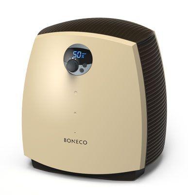 Мойка воздуха Boneco W30DI Limited Edition