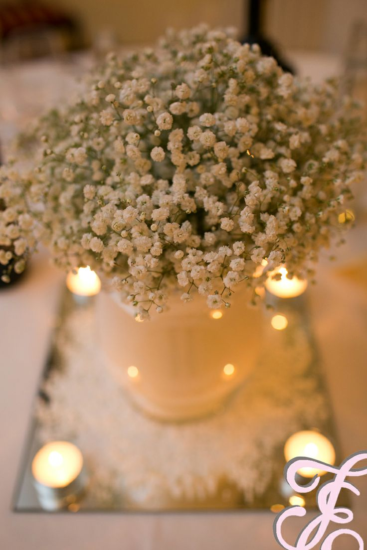 wedding planner_ villa_ isi eventi_ matrimonio_ centri tavola_ winter wedding _amore _bianco _idea _neve www.isieventi.com