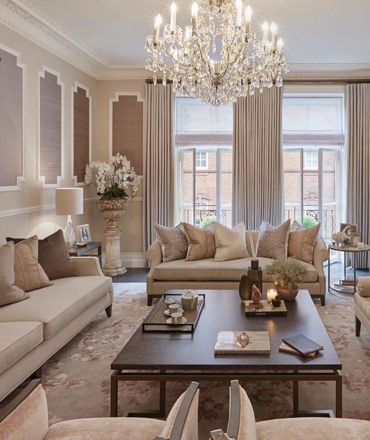 2395 Best Walls Ceilings Images On Pinterest Living Spaces Decorations And Homes