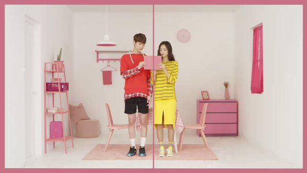 [Primary] 'Pop' 2017.08.30 6PM  허쉬 (Feat. JB Of GOT7) Teaser  #Primary #프라이머리 #1of1 #Pop #20170830_6PM  #허쉬 #Hush #니가없어불편해 #JB #제이비 #GOT7 #갓세븐