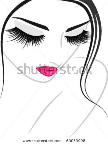 Make-up icon by ESW, via ShutterStock