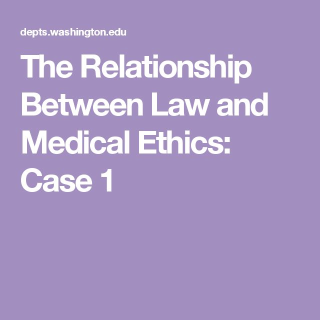 relationship between law and ethics in islam 2017-9-29  description of the relationship between ethics  of-the-relationship-between-ethics-and-religious-beliefs  between ethics and religious.