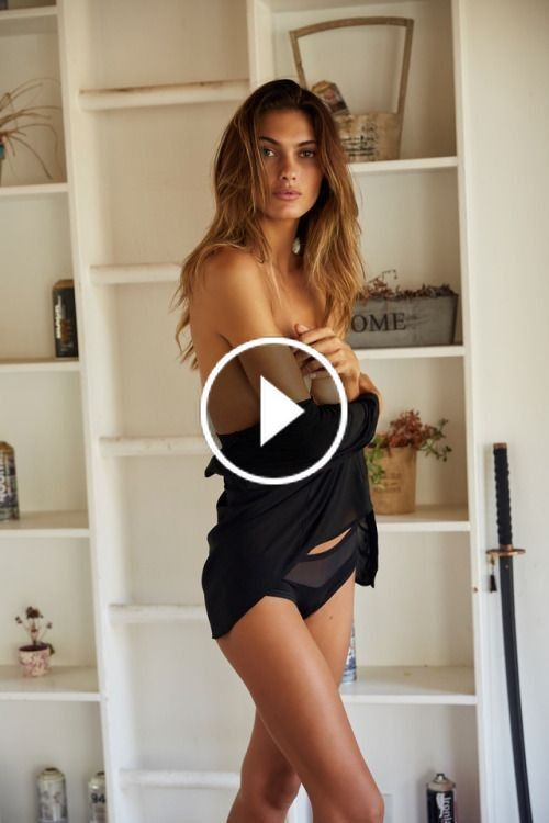 Topic Hd hot s sexy bebas magnificent
