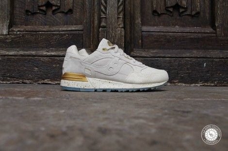 Image result for SAUCONY SHADOW 5000