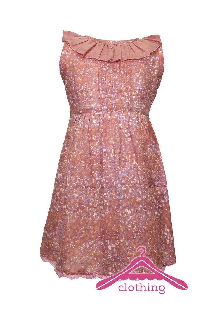 Jual Online : Baju Anak 08 Batik Pekalongan Kain Silk - A-Clothing.com