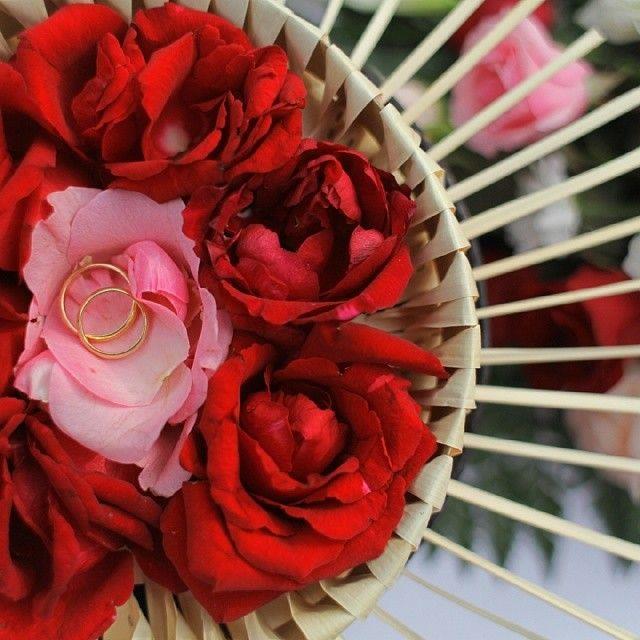 #wedding #rings #bali #garden #gardenwedding #baliwedding #balihotel #weddingorganizer #weddingpackages #weddingvenues #romantic #couple #lo...