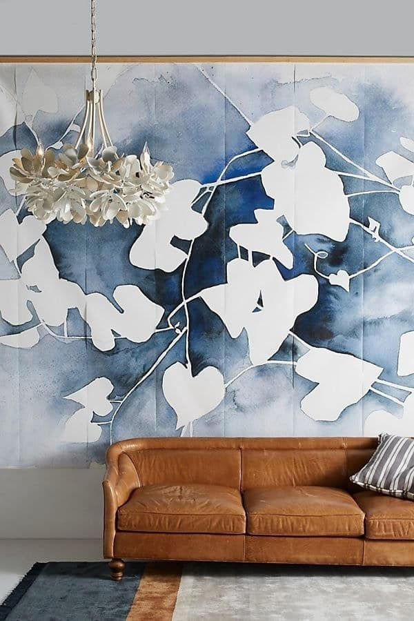 22 Of The Best Places To Buy Wallpaper Online Best Bedroom Paint Colors Bedroom Paint Colors Buy Wallpaper Online