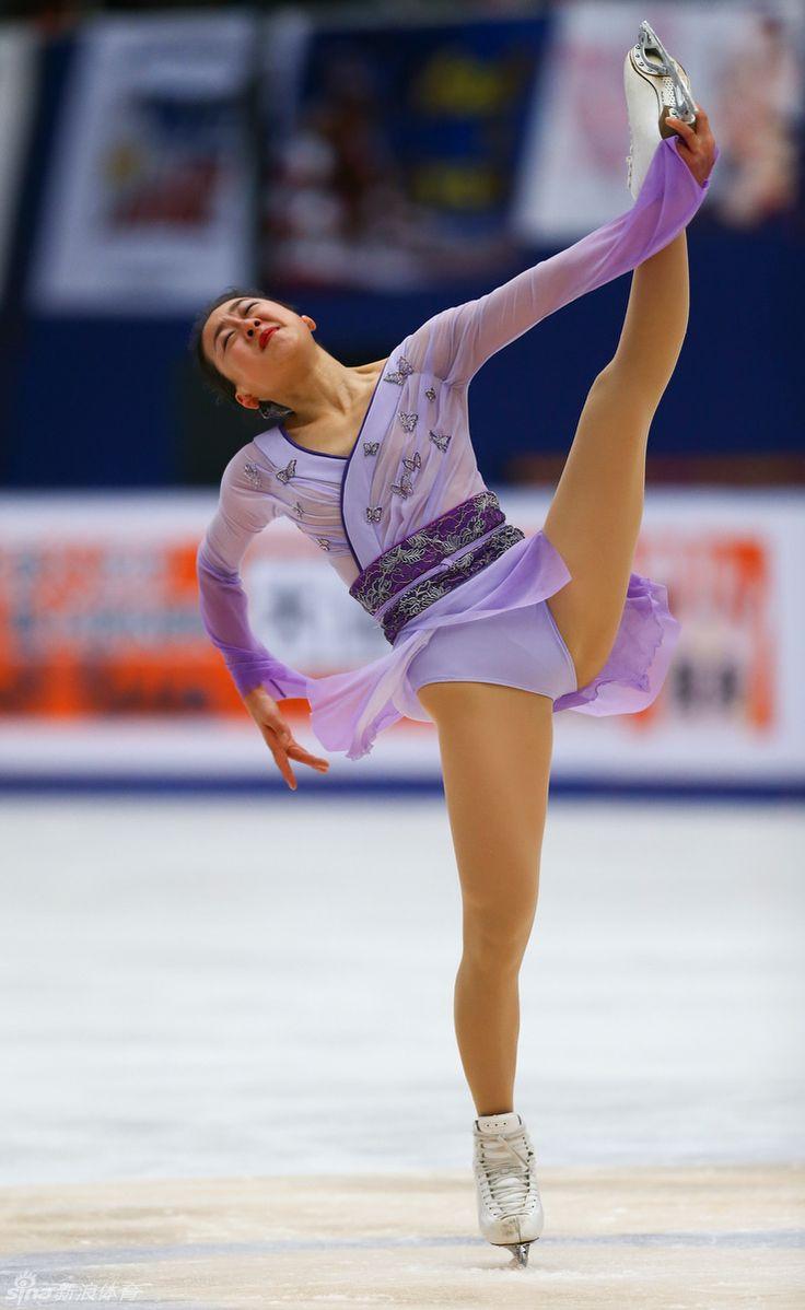 (737×1200) http://slide.sports.sina.com.cn/o_winter/slide ...