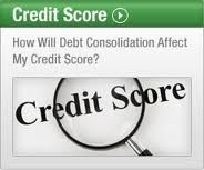 Payday loans va online photo 6