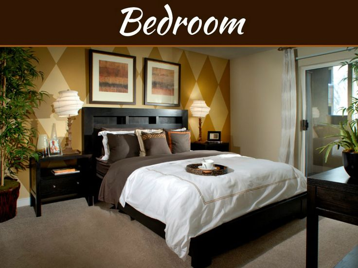 find this pin and more on bedroom decor ideas by mydecorative