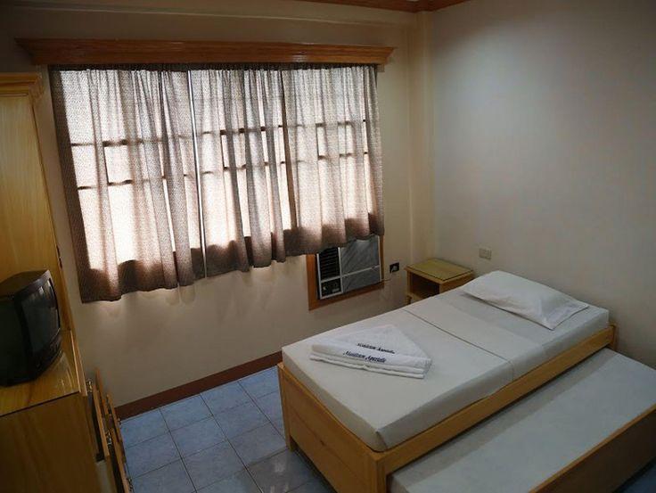 Middleton Apartelle Cagayan De Oro, Philippines