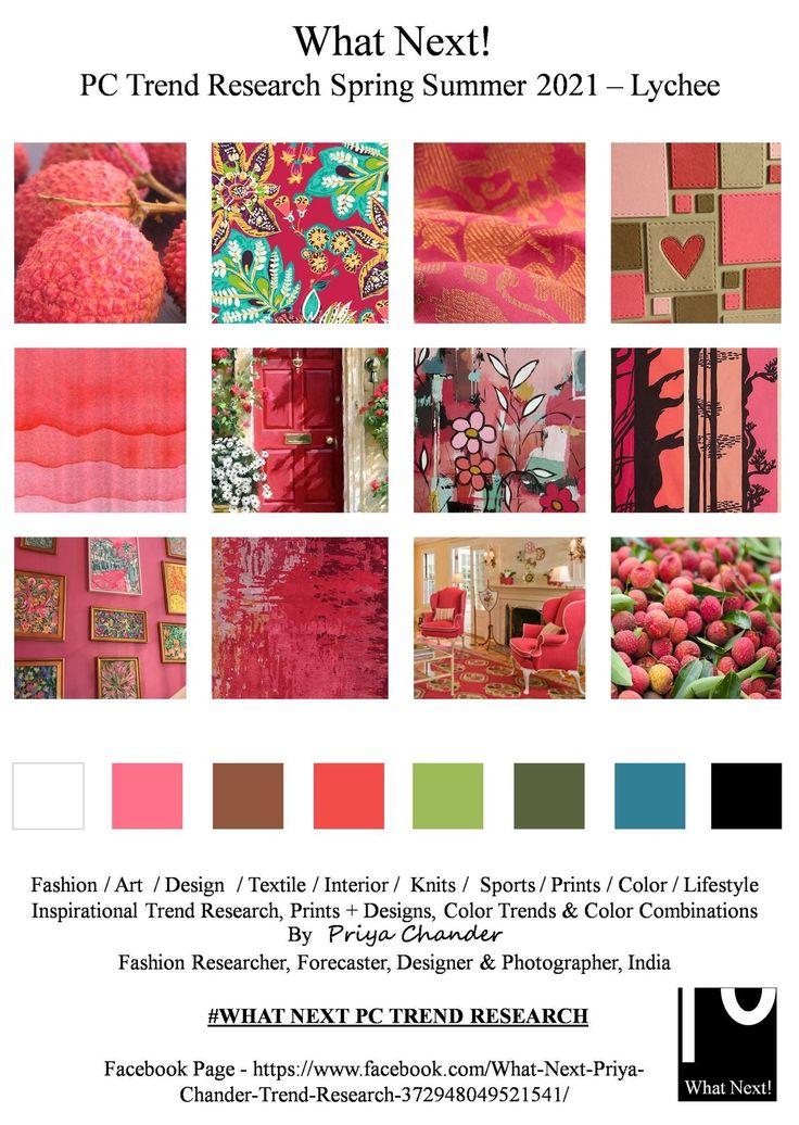 pin auf trendfarben fashion 2020 2021 on 2021 decor colour trend predictions id=86938