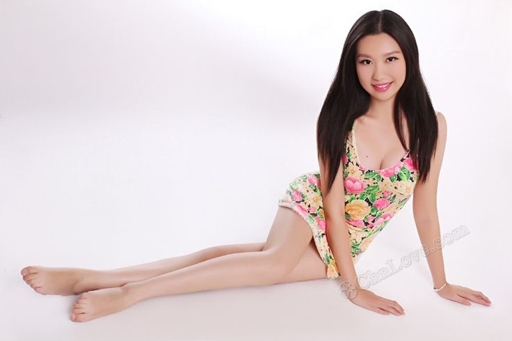 little silver asian singles The great thing about chinese dating is that there is so much diversity among chinese singles chinese brides are sometimes this is called the little.