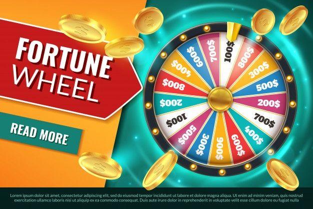Lottery Jackpots |