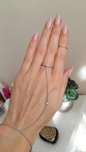 #semilac #semilac135 #frappe #nails #apart #paznokcie #manicure