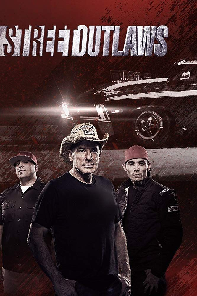 Watch Street Outlaws Season 12 Episode 5 Movies1s