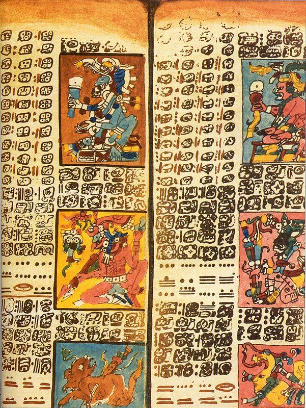 campeche hindu personals Anthropology | graduate students : jacob adams  and radiocarbon dating  karakoram and hindu-kush (hkh).