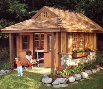 storage shed ideas | build a beautiful garden shed a garden shed can be a utilitarian ...