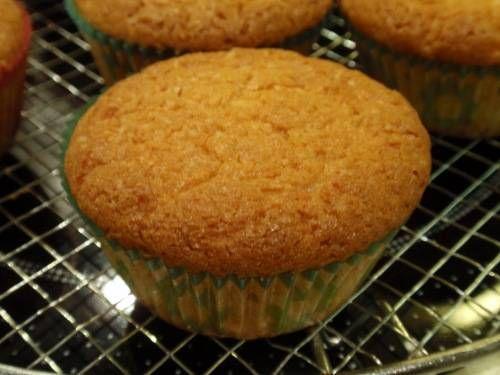 Cupcakes Met Milky Ways recept | Smulweb.nl