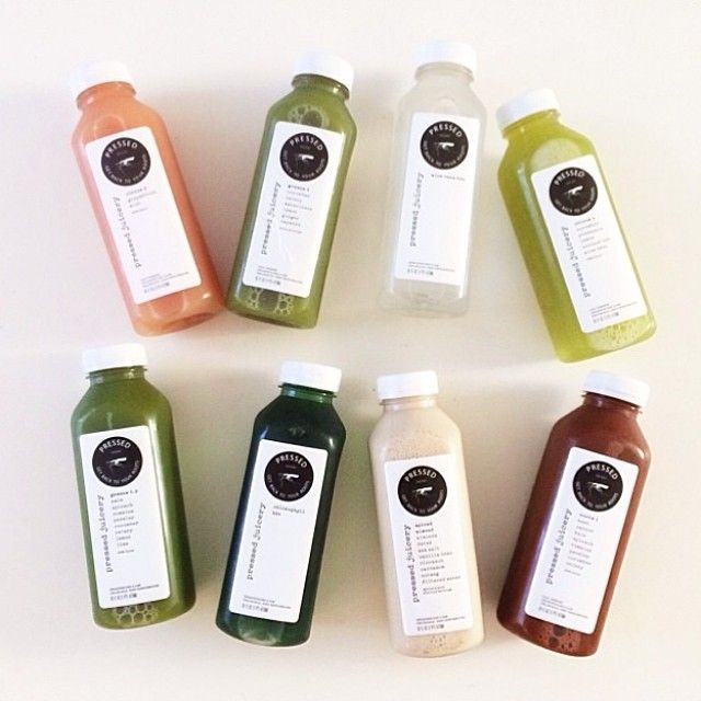 37 best Juice Cleanse images on Pinterest Cold pressed juice - best of blueprint cleanse pineapple apple mint