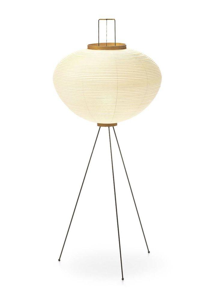 die besten 25 stehlampe papier ideen auf pinterest diy origami lampe plissee lampen selber. Black Bedroom Furniture Sets. Home Design Ideas