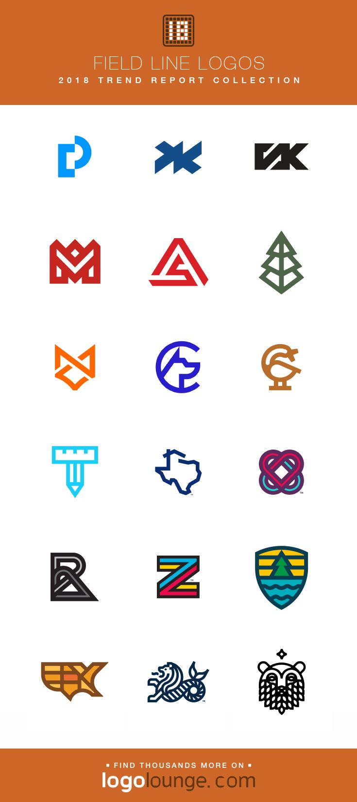 Introducing Your Book 12 Jurors Logos Design Logo Inspiration Branding Abstract Logo